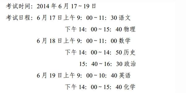 a_副本.jpg